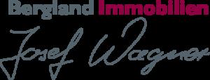Bergland Immobilien - Logo