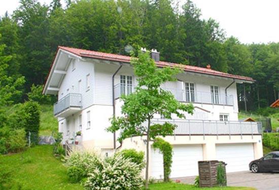 Bergland-Immobilien-image-2