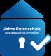 190430_Logo_Sven_Johns_DATENSCHUTZ-e1559755110831