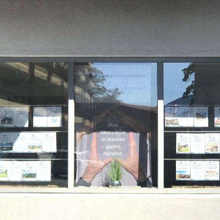 Bergland - immobilien - Büro 4