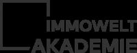 iw-akademie-logo